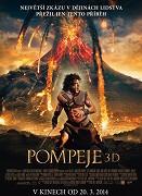 Spustit online film zdarma Pompeje
