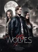 Spustit online film zdarma Wolves