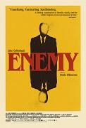 Spustit online film zdarma Nepřítel