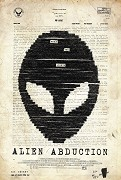 Poster k filmu Alien Abduction