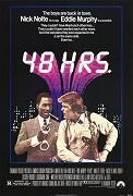 Spustit online film zdarma 48 hodin
