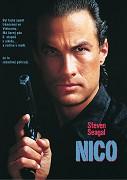 Spustit online film zdarma Nico