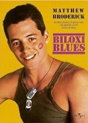 Spustit online film zdarma Biloxi Blues