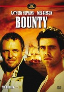Film Bounty ke stažení - Film Bounty download