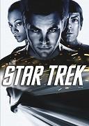 Spustit online film zdarma Star Trek