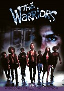 Spustit online film zdarma Warriors
