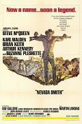 Spustit online film zdarma Nevada Smith