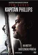 Spustit online film zdarma Kapitán Phillips