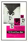 Film Případ Thomase Crowna ke stažení - Film Případ Thomase Crowna download