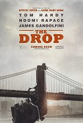 Spustit online film zdarma The Drop