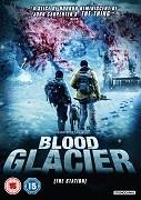 Poster k filmu Blutgletscher