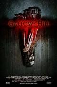 Poster k filmu Damned, The