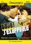 Film Tajemství sexappealu  ke stažení - Film Tajemství sexappealu  download