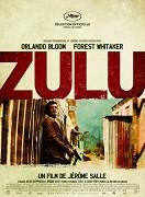 Spustit online film zdarma Zulu