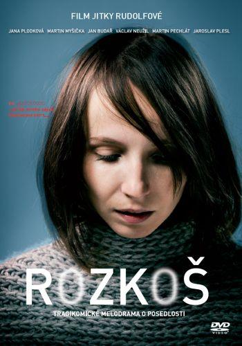 Rozkoš (2013)