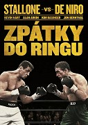 Film Zpátky do ringu online zdarma