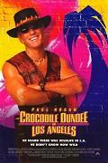 Krokodýl Dundee v Los Angeles (2001)