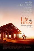 Spustit online film zdarma Dům života