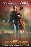 Spustit online film zdarma Rocker
