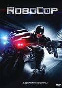 Spustit online film zdarma Robocop