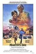 Spustit online film zdarma Martinův den