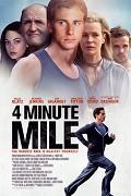 Spustit online film zdarma Mílový běh