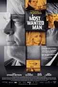 Film Nejhledanější muž online zdarma