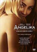 Spustit online film zdarma Angelika