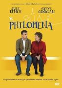 Spustit online film zdarma Philomena