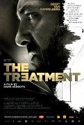 Poster k filmu        Behandeling, De