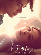 Poster k filmu        Zůstaň se mnou