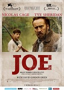 Film Joe online zdarma