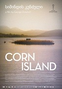 Spustit online film zdarma Kukuřičný ostrov