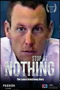 Spustit online film zdarma Král švindlu: Příběh Lance Armstronga