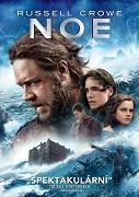Spustit online film zdarma Noe