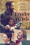 Spustit online film zdarma Mocnější než slova