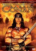 Spustit online film zdarma Barbar Conan