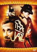 Spustit online film zdarma All That Jazz