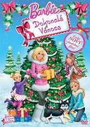Spustit online film zdarma Barbie a dokonalé Vánoce