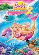 Spustit online film zdarma Barbie - Příběh mořské panny 2