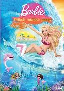 Spustit online film zdarma Barbie - Příběh mořské panny