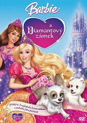 Spustit online film zdarma Barbie a Diamantový zámek