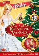 Spustit online film zdarma Barbie a kouzelné Vánoce
