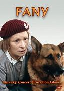 Spustit online film zdarma Fany