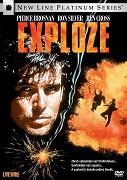 Film Exploze ke stažení - Film Exploze download