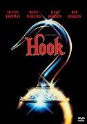 Spustit online film zdarma Hook