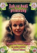 Spustit online film zdarma Jak se budí princezny