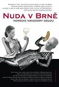 Spustit online film zdarma Nuda v Brně