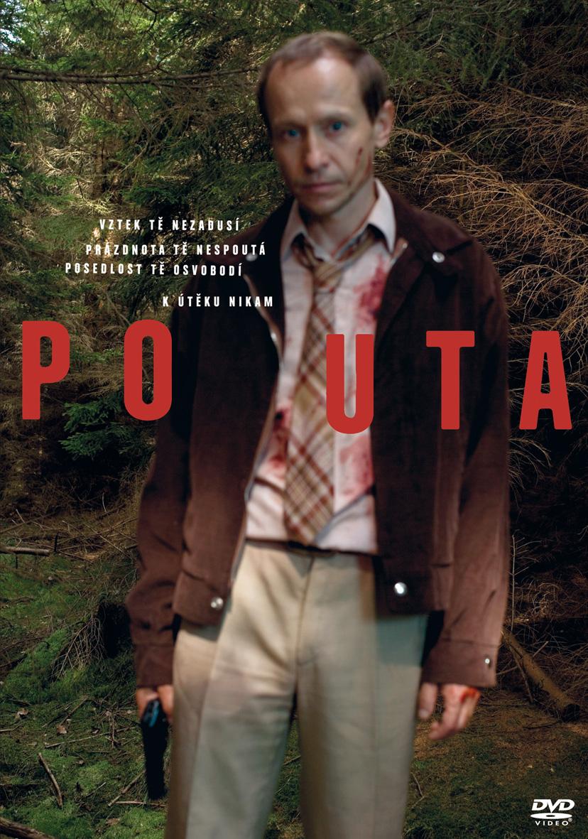 Spustit online film zdarma Pouta