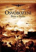 Spustit online film zdarma Osvobození IV - Bitva o Berlín
